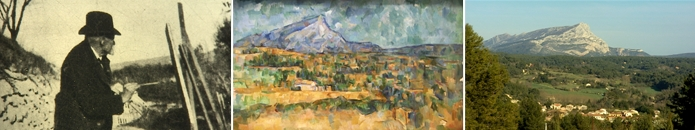01-Cezanne