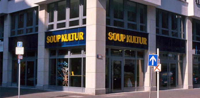 1_Soup-Kultur