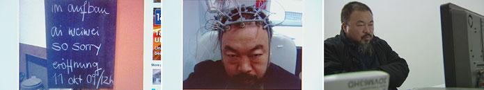 2_Ai_Weiwei