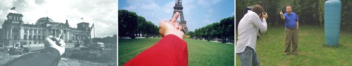 5_Ai_Weiwei