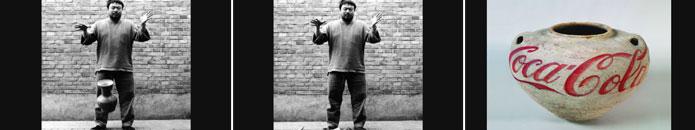 6_Ai_Weiwei