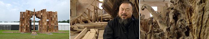 8_Ai_Weiwei