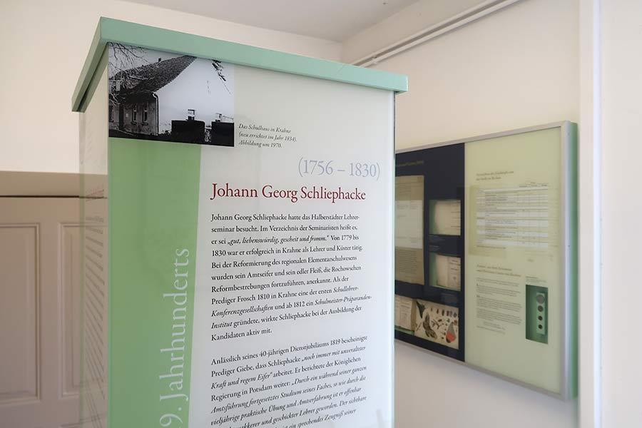 Raumansicht_Schulmuseum_2