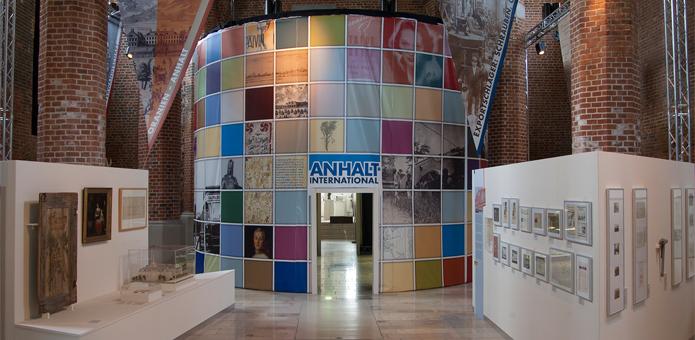 2_Anhalt_International_02